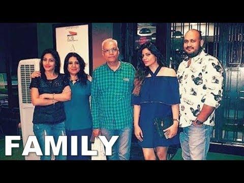 Image result for surbhi chandna family
