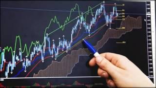 Forex: новые правила безопасной работы на валютном рынке.