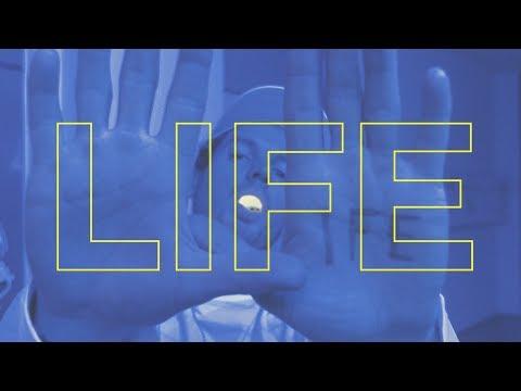 STEASY – LIFE  (prod. by Mekkro Mye) Mp3