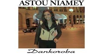 vuclip ASTOU NIAME 'Dankoroba '