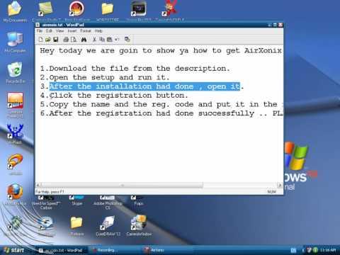 Get Airxonix Game Full Version Free (Mediafire Link) 1080p HD
