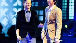 Hoài Lâm - Những khoảnh khắc lắng đọng - Nghĩ về cha lyrics.