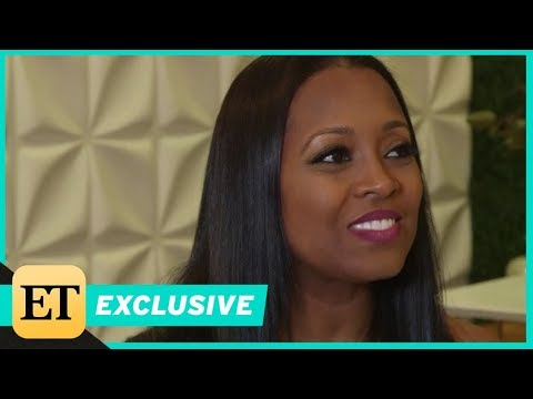 Keshia Knight Pulliam Reacts to Emotional 'Celebrity Big Brother' Eviction (Exclusive)