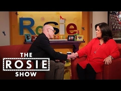 Rosie's Thoughts on You've Been Trumped | The Rosie Show | Oprah Winfrey Network