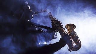 Jazz, Blues, Jimmy jazz, Jazz Music, Relaxing Jazz