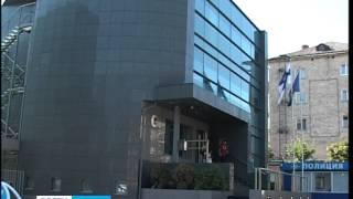 видео Требования к медицинской страховке для шенгенской визы