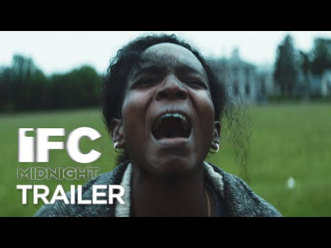 Kindred - Official Trailer I IFC Midnight