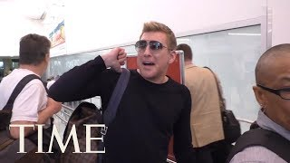 'Chrisley Knows Best' Star Todd Chrisley Indicted On Tax Evasion, Wire Fraud Charges | TIME