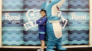 El Baile del Tiburón