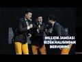 Million Jamoasi Uz