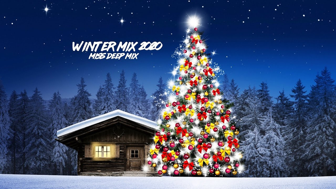 2020 Special Winter Super Mix 2020 Best Of Deep House Sessions Music 2020 Chill Out Mix By Miss Deep