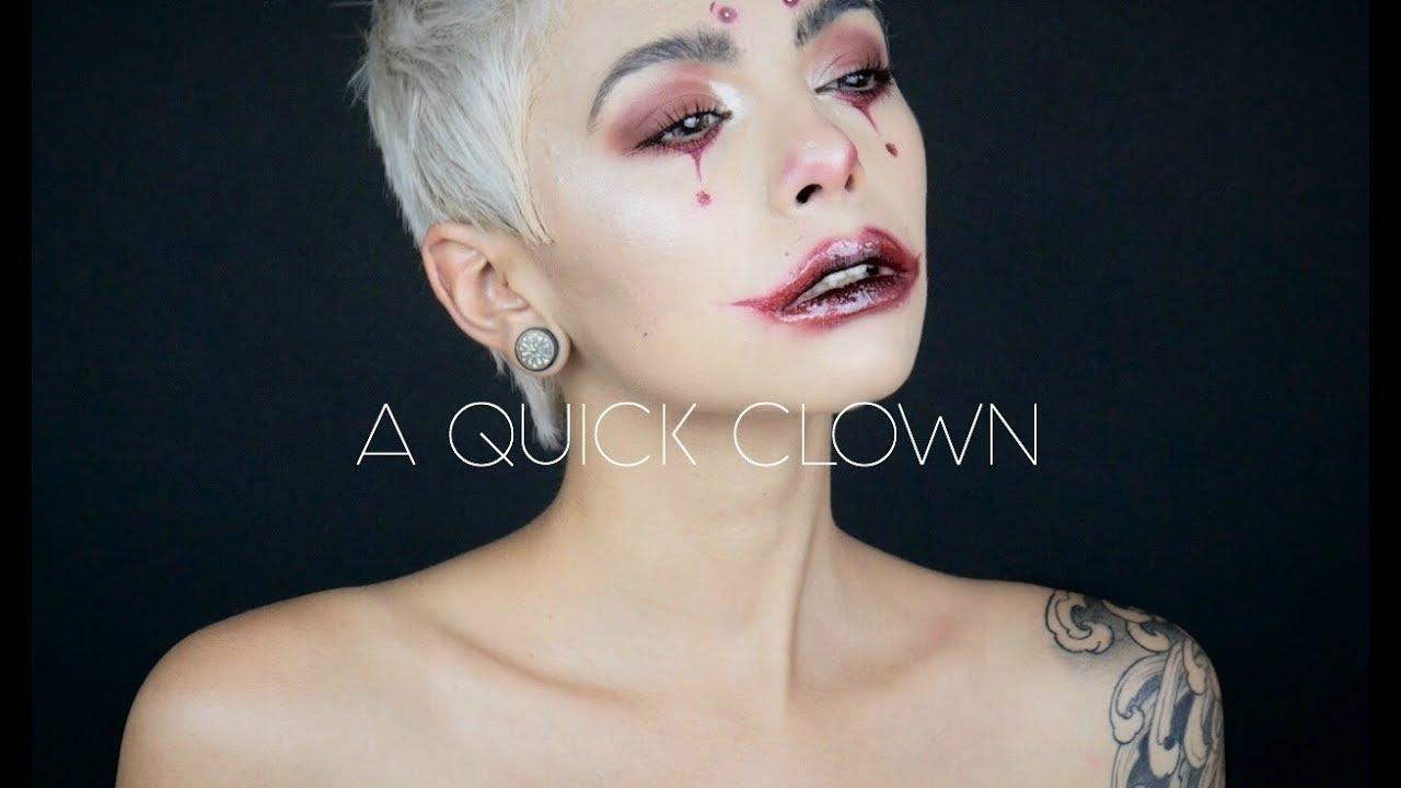 100+ [ Pirate Makeup Tutorial Halloween Makeup Ideas Youtube ...