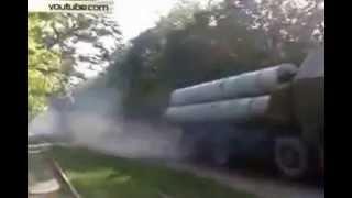НОВОСТИ. Как Киев блокирует российских миротворцев в Приднестровье C 300 в Одессе