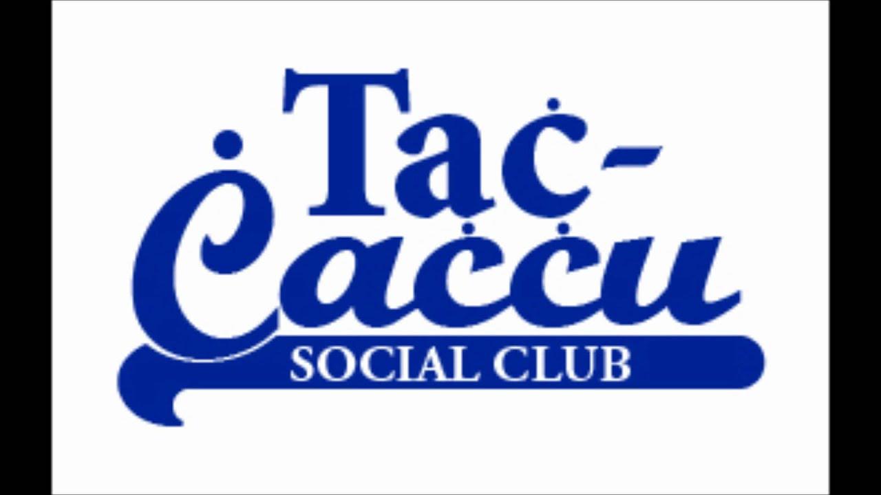 Caccu