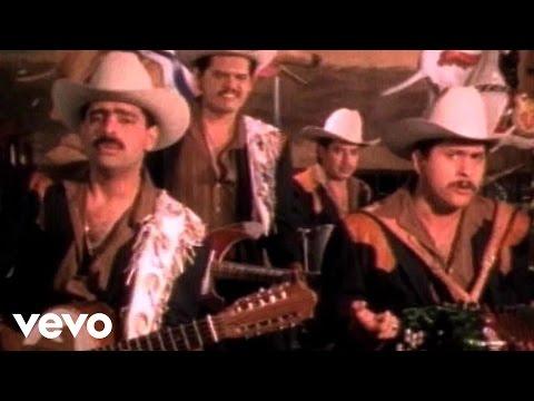 Los Tucanes De Tijuana - Mis Tres Animales
