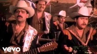 Los Tucanes De Tijuana - Mis Tres Animales thumbnail