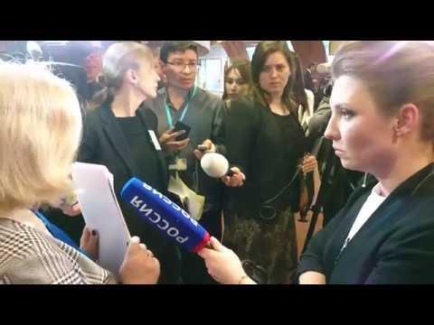 Російські пропагандисти намагалися