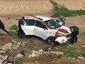أغنية قبل دقائق زفه تحولت الى عزاء حادث على سريع بغداد الدولي mp3