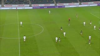 Höjdpunkter: AIK vände mot Kalmar - och avslutade säsongen med 3-1-vinst - TV4 Sport