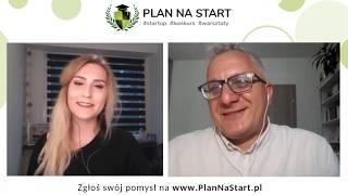 Plan na Start okiem jurora - Dariusz Urbaś #asbiroLIVE