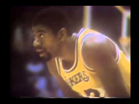 Something to Prove: The 1982 NBA Playoffs and Championship Series