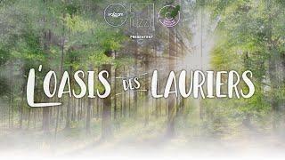 VALCOM - Oasis des Lauriers #01