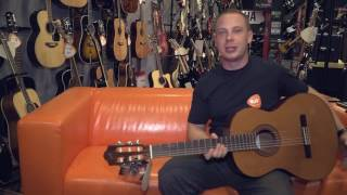 Muzo-Mania: Czym się kierować kupując gitarę?