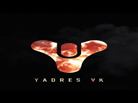 yadre-returns-¿dÓnde-vas-presidente?