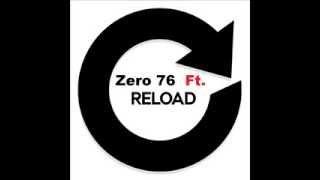 Dj Luís Magalhães - Tiesto & Hardwell - Zero 76 Ft. Reload (vocals)