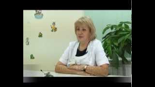 видео закамская детская больница