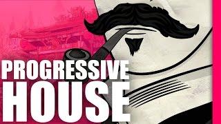 [Progressive House] - Henrik B - In Your Eyes