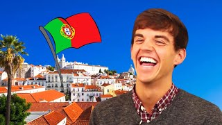 Baixar Why you will absolutely LOVE Portugal   Portugal is...INCREDIBLE!!!