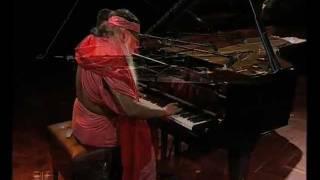 Grand Piano Concert - Sri Ganapathy Sachchidananda Swamiji