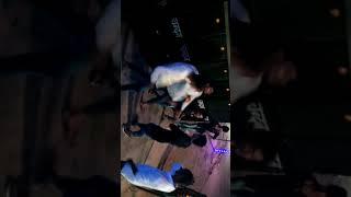 Video CHANDAN DJ Thekma champion SHREE SHREE DURGA PUJA SAMITI THEKMA download MP3, 3GP, MP4, WEBM, AVI, FLV Oktober 2018