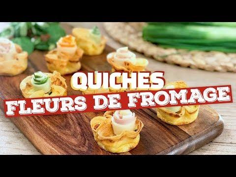 quiches-fleurs-de-fromage-(recette-rapido)