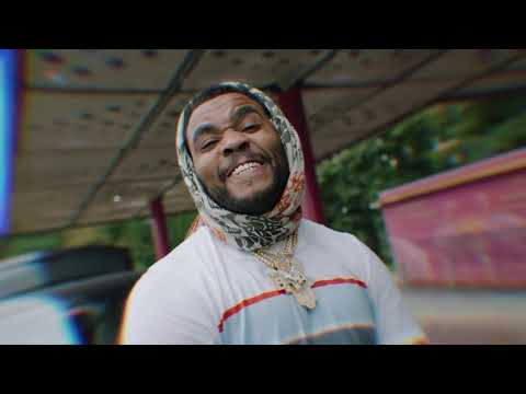 "Kevin Gates ""Fly Again"" (Music Video)"