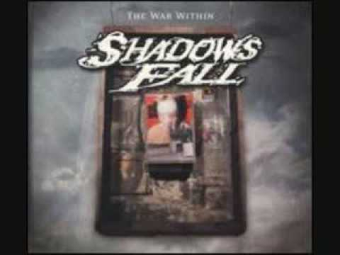 Shadows Fall - Inspiration On Demand (Song & Lyrics)
