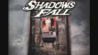 Shadows Fall - Inspiration On Demand (Song & Lyrics)