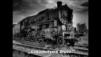 Popular Videos Lokomotywa Rail Transport Youtube
