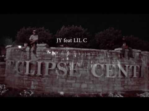 Jy feat lil c