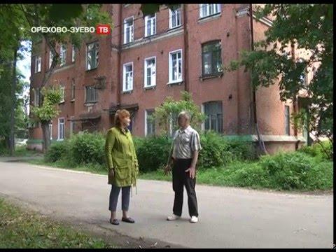 Знакомства Москва, бесплатный сайт знакомств без регистрации