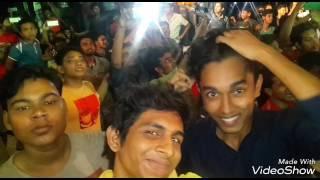 তিতুমীর কলেজের নাম শুনলে একটু ভয় লাগে (Ayub bachchu) || Titumir College