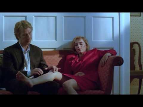 Close My Eyes (1991) Director: Stephen Poliakoff