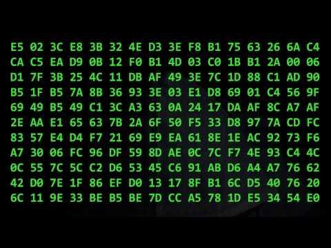ENIGMA HACKER 3 - Una Más Facil... | Un Hacker Infame