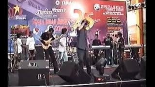 EVNSPY PENYISIAN ASIAN BEAT 2005