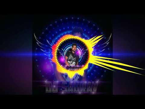 Dekhte Dekhte Deoghar Niaral  Pawan Singh 2018 BolBam Savan Mix By DJ Saurav Sipara