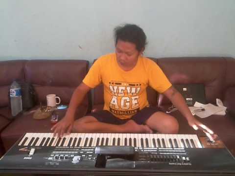 Javanes Music Gamelan LADRANG DIRGAHAYU