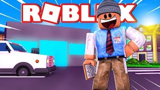 HOW to OPEN YOUR LOJINHA-Roblox Retail Tycoon