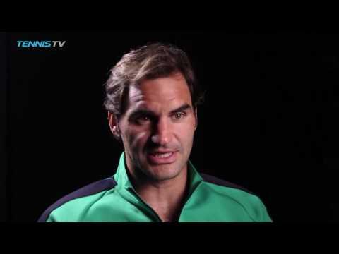 BNP Paribas Open 2017: Roger Federer Confident Ahead Of Final Showdown