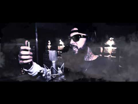 Malik Montana - Prada (prod. BeJotKa)
